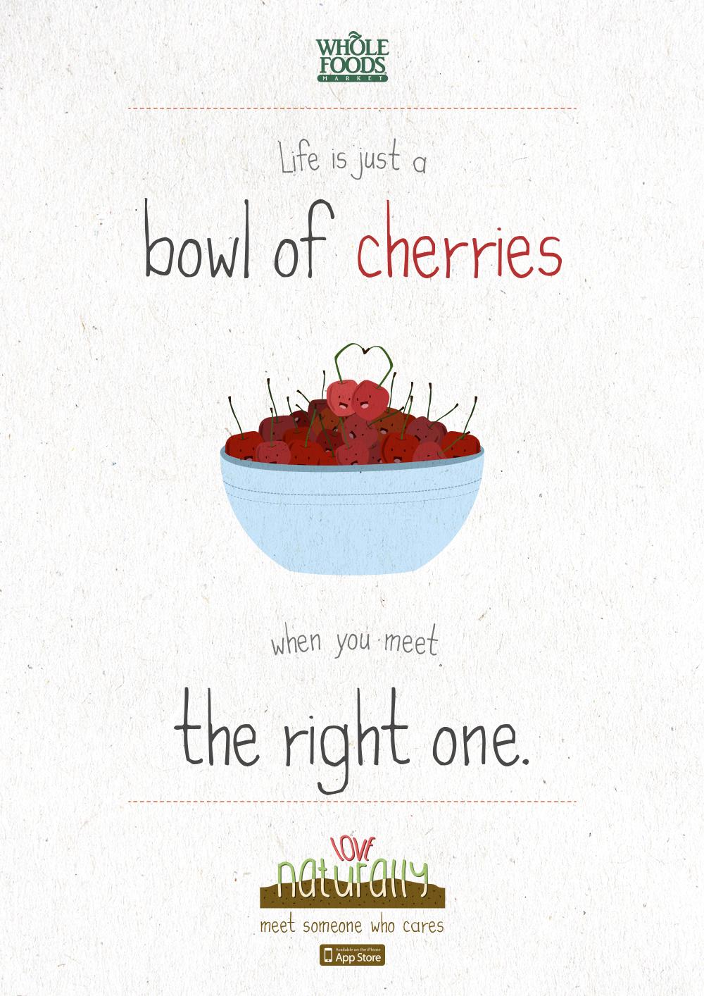 cherries_p