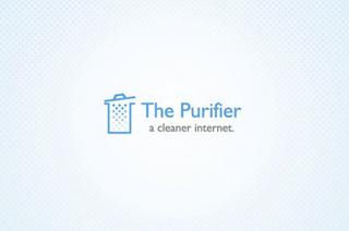 thepurifier