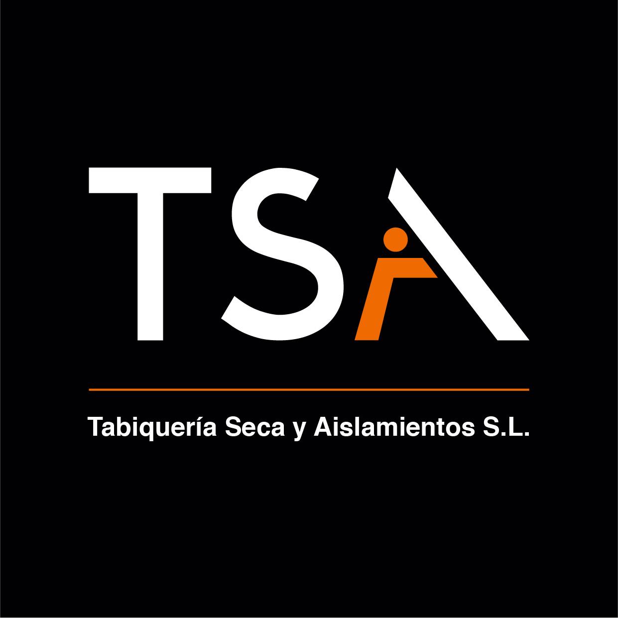 Logo TSA-06