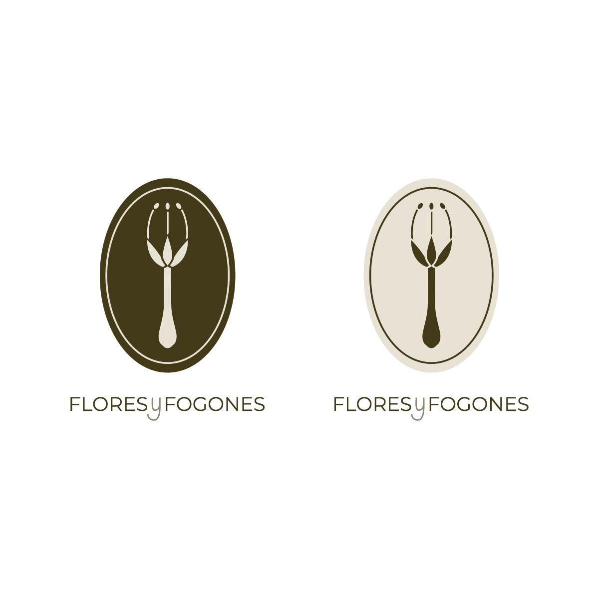fyf-logo-web-min