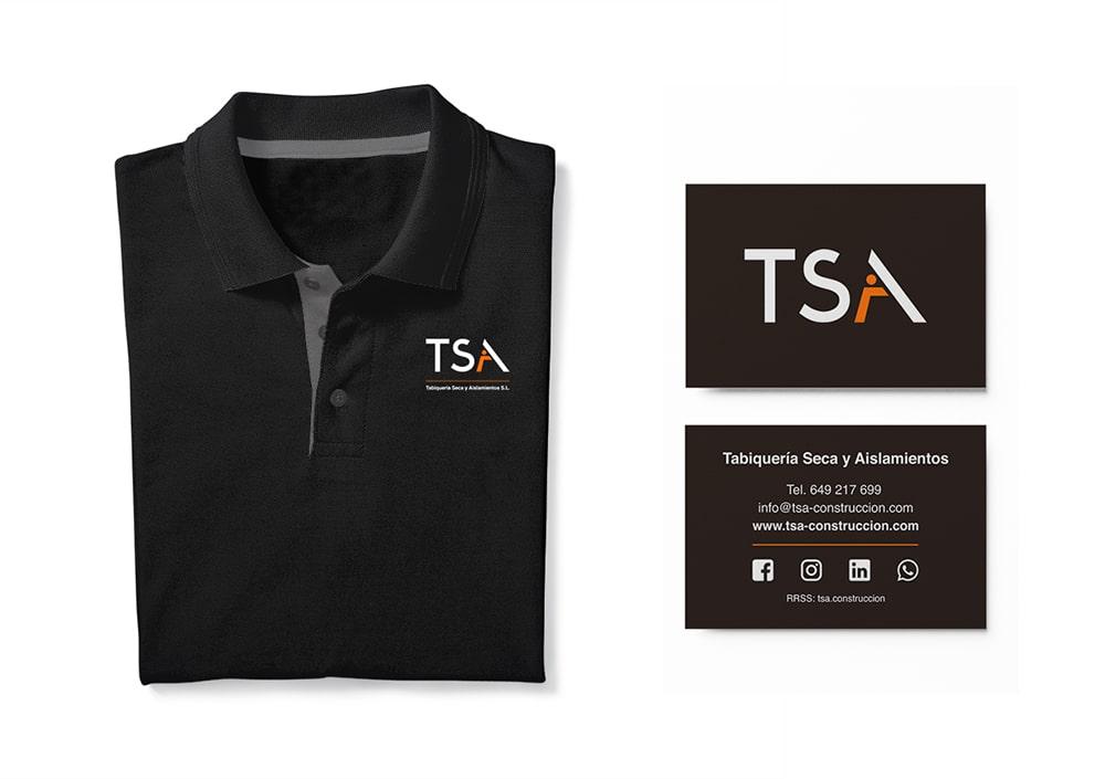 merchandising-TSA-min